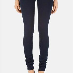 4 for $20 🖤 J BRAND Stacked Super Skinny Jeans